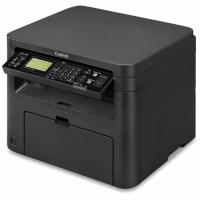 Canon D570 Wireless Multifunction Monochrome Laser Printer