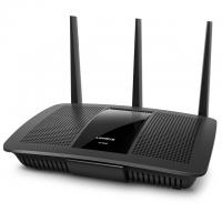Linksys EA7500 AC1900 MU-MIMO Gigabit Wi-Fi Router with Extender