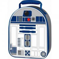 R2D2 Thermos Lunch Kit
