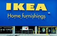 Ikea Off Coupon