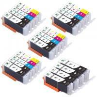 24 Supricolor 8 Sets Ink Cartridges