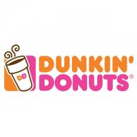 Dunkin Donuts Worth Goods Free