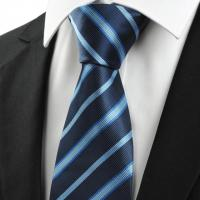 Mens Wearhouse Silk Ties