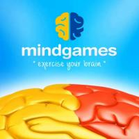 Mind Games Pro Android App Free