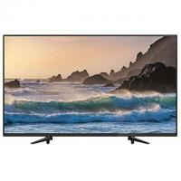 Seiki 55in 4K UHD Smart LED HDTV