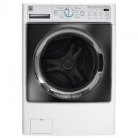 Kenmore Elite 41002 4.5ft Combination Washer and Dryer