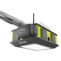 Ryobi Ultra-Quiet 2 HP Belt Drive Garage Door Opener