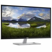 Dell D3218HN 31.5in LED Monitor