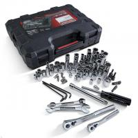 Craftsman Mechanics 108-Piece Tool Set + Cashback