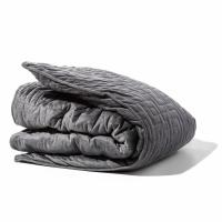 Gravity Original Weighted Blanket