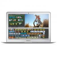 Apple MacBook Air 13.3in i5 4GB 128GB SSD Laptop