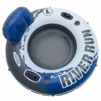Intex River Run 1-Person River Tube