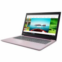 Lenovo IdeaPad 330 15.6in N4000 4GB 1TB Notebook Laptop