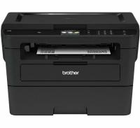 Brother HL-L2395DW Wireless Monochrome All-In-One Laser Printer