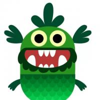 Teach Your Monster to Read App Free