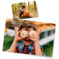 4x6 Photo Magnet