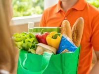 Instacart Food Delivery Credit Free