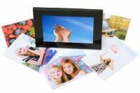 2x Walgreens 5x7 Photo Prints Free