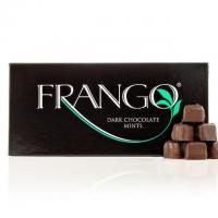 2x 45-Piece Frango Boxed Chocolates