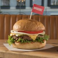 Umami Burger Dine-in Voucher