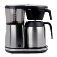 Bonavita 8-Cup Carafe Connoisseur Coffee Brewer