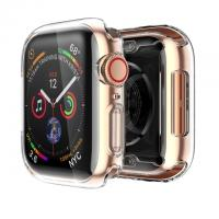 2x Apple Watch Series 4 44mm Case