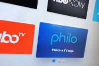 How to Get a Month Philo Streaming Service Free