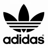Adidas Sitewide 33% Off and Free Shipping