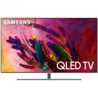 55in Samsung QLED Smart 4K TV