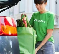 Earn Extra Cash Your Free Time with Instacart