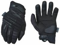 Mechanix Wear M-Pact 2 Covert Tactical X-Large Gloves