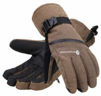 Andorra Mens C-100 Touchscreen 3M Thinsulate Glove