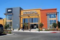 REI Gear Up Get Out Sale