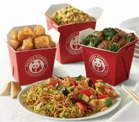 Panda Express Family Feast Off Coupon