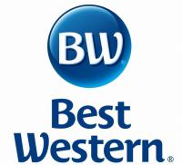 Best Western Hotels Free Night when You Stay 2 Nights