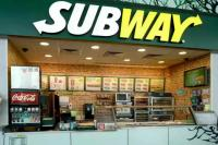 Subway Footlong Sandwich Buy One Get One Free