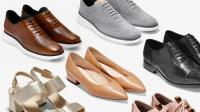 Cole Haan 70% Off Sale with Free Shipping