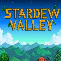 Stardew Valley iOS and Android App