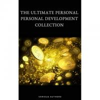 The Ultimate Personal Development Collection eBook