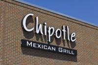 Free Chipotle Non-GMO Class Action Settlement