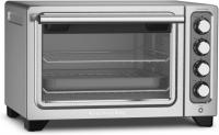 KitchenAid 12in Compact Convection Countertop Oven