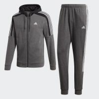 Adidas Buy One Get One 50% Off with Free Shipping