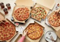 Dominos Pizza Gift Card 34% Off