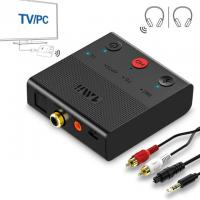 1Mii Bluetooth 5.0 Transmitter TV PC