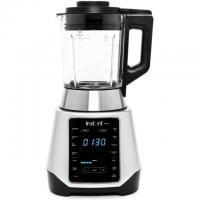 Instant Ace Plus 10-Speed Cooking Blender