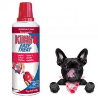 8oz Kong Easy Treat for Dogs