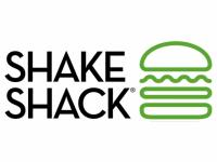Shake Shack Off Coupon