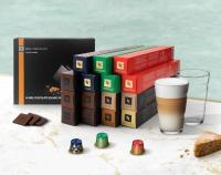 Nespresso Cyber Monday Deals are Live Now!