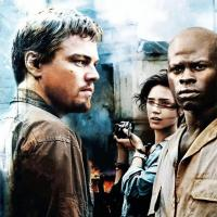 Blood Diamond Movie Free
