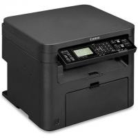 Canon imageCLASS MF232w Wireless Monochrome Laser Printer